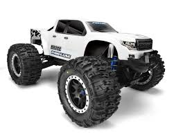 Pro-Line Bash Armor Pre-Cut Monster Truck Body (White) (X-Maxx ... Bruder Mercedes Benz Arocs Truck Body 110 Scale Scx10 Rock Crawler Supreme Bodies Ford Chassis By Cporation Issuu Spartan Motors Myn Transport Blog E350 Plumber Service Trucks For Sale Spartans Utilimaster Showcases Refrigerated Fort Transit Upfit Loadstar 1700 Gets Hellcat Engine Swap And Ram New 2018 12ft Spartan Kansas City Mo Works Standing Up Youtube Form 8k Motors Inc Nov 01 Ocrv Orange County Rv Collision Center Shop Awarded Grant Tax Credits For Ephrata Expansion Trailer