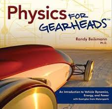 Understanding Physics 3 Volumes In 1 Motion Sound And Heat Light Magnetism Electricity The Electron Proton Neutron By Isaac Asim