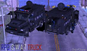 Poseable SWAT Truck - 3D Artists - Forum Lenco Bearcat Wikipedia Lego City Police Suv Swat Truck Black Trooper Speed Champions Custom Need For Wiki Fandom Powered By Wikia Stock Photo 282005731 Alamy Filepgso Truckjpg Wikimedia Commons Riot Gta Temple Terrace If You Want To Use This Flickr Ca Lapd Rescue Armored Vehicle With Lights Sounds Gets Linexd Bestchoiceproducts Best Choice Products 112 27mhz Remote Control