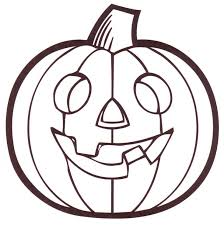 Halloween Pumpkin Coloring Pages Free Online Printable Sheets For Kids Get The Latest Images