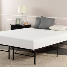Best Novaform Memory Foam Mattress Topper Reviews