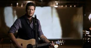 Blake Shelton - God Gave Me You (Official Video) - Christian Music ... Dave Barnes Wikipedia Matt Wertz God Gave Me You Dallas Tx 32815 Blake Shelton Official Video Christian Music Hunter Hayes Cma Street Party Nashville Tn Piano Sheet Teaser Youtube Sheet Music For Piano Solo Klove Live By Pandora And Kelsea Ballerini Debut New Song At Tin Pan South Dave Barnes God Gave Me You 18 Images Of Stories Nic Instructional Lesson Learn How To Play Is Getting Older Sotimes Wiser