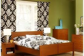 Big Lots Bedroom Furniture by How To Get Right Big Lots Bedroom Furniture