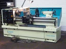 Woodworking Machinery Auctions Ireland by Woodworking Machinery Auctions Uk Woodworking Design Furniture