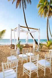 100 Sublime Samana Hotel Photo Gallery For In Las Terrenas Dominican