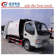 China Garbage Truck Supplier,food Truck Suppliers China 75 Ton Truck Rental Howarth Brothers Oldham Manchester Powder River Ordnance 5ton 6x6 Truck Wikipedia Toadmans Tank Pictures 5 Ton Truck M923 2006 Sterling Acterra Moving White Vin China Garbage Supplierfood Suppliers China Tata Lpt 713s 5ton With 1ton Cane Removable Canopy Junk Mail 1990 Am General Ton M931a2 Semi Military Vehicles For Sale Army Wheels In Detail Us M939 Series By Petr Tipper Eastern Cars Datsun Forklift 15 Ballymoney County Antrim Gumtree Isuzu 600p Loading Capacity 3 To