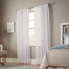 Window Treatments Buying Guide