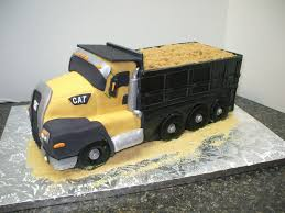 Cat Dump Truck Cake | For Josh | Pinterest | Dump Truck Cakes, Truck ... Dump Truck Birthday Cake Design Parenting Cstruction Topper Truck Cake Topper Boy Mama A Trashy Celebration Garbage Party Tonka Cakecentralcom Best 25 Tonka Ideas On Pinterest Cstruction Party Housecalls Cakes Nisartmkacom Sheet Tutorial My School 85 Popular Cartoon Character Themes Cakes Kenworth For Sale By Owner And Trucks In Chicago Together For 2nd Used Wilton Dump Pan First I Made Pinterest