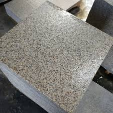 Granite Tile 12x12 Polished by Granite Tiles 40x40 Granite Tiles 40x40 Suppliers And