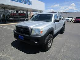 2007 Toyota Tacoma PreRunner Abilene TX Abilene Used Car Sales Used 2015 Ram 2500 For Sale Abilene Tx Jack Powell Ford Dealership In Mineral Wells Arrow Abilenetruck New Vehicles Inc Tx Trucks Albany Ny Best Truck Resource Mcgavock Nissan Of A Vehicle Dealer Cars Car Models 2019 20 Cadillac Parts Buy Here Pay For 79605 Kent Beck Motors Lonestar Group Sales Inventory Williams Auto Chevrolet Silverado 2500hd Haskell Gm Wiesner Gmc Isuzu Dealership Conroe 77301