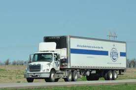 On The Road In Kansas - Pt. 3 Truck Market News A Dealer Marketplace Incredible Driver Skills Youtube Products Archive Utility One Source The Daily Rant April 2016 Henderson Trucking Jobs For Otr Long Haul Drivers On The Road In Kansas Pt 3 Michigan Ends Aramark Contract After Months Of Constant Complaints Forsale Central California And Trailer Sales Sacramento Other Services Miller Corpoation 2001 Trinity Belt 48 Long 36 41 Sides Belt For Welcome To Flickr Logistics Partners With Truckers Against Trafficking
