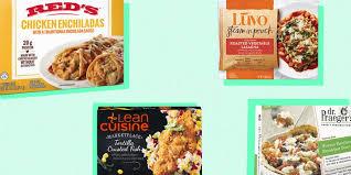 cuisine high best high protein freezer meals