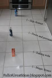 best way to clean grout porcelain tiles mybuilders org