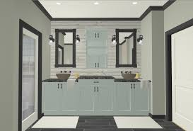 Home Designer 2017 - Bathroom Webinar - YouTube Home Design Bathroom Ideas Extraordinary Awesome The New In Denmark Houses Wood Summer Guest Designs To Accommodate Overnight And Weekend Brilliant Bathrooms Designing Small 90 Best Decorating Decor Ipirations Extra Apinfectologiaorg 16 Designer For Inspiration Modern Photo Gallery Water Heater Companies Cabinets Wall Cabinet Cherry Good Door Plastic