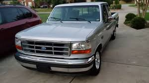 1993 Ford F150 Lowered (Silver/Black) - YouTube File1952 Ford Fseries Truck 93362071jpg Wikimedia Commons 1965 F100 W 46l Swap Trinity Motsports Rtrendzca Mobbed Out 2016 Ford F150 Platinum Lowered Flickr Chevrolets Shittalking Alinum Truck Ads Will Bite Them In The Bring Seven Customized F150 Pickups To Sema 2015 Lowered Trucks Hot Rod Pics Of 6772 Trucks Page 31 Custom Oklahoma Fancy 59 F 100 With Patina Where Are The 87 96 Forum