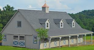 Modular Barn Builders (Amish) | Favorite House Plans | Pinterest ... Top 10 Outdoor Wedding Venues Lubbock Texas Aric Casey Photography 3397 Eberly Rd Ne Hartville Oh 44632 Estimate And Home Details 78626 Acre Girl Scout Camp On Big Sandy Creek In Grant District The Farm House Begning Of The Pennsylvania Turnpike 1125 Best Barns Images Pinterest Country Barns Life Old Barn Spokane Wa How To Get Shirts Pants For 5 Robux Roblox 2017 Youtube Google Image Result For Http3bpblogspotcomdjhnvslgtbs Amish Horse Sale Videos My Dream Farm Day 1 At Barn New Accories Diy Mini Yay Lps Say Hello To New Main Scs Pinteres