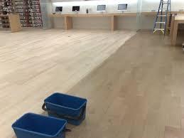 Dustless Tile Removal Utah by Glued Hardwood Floor Removal Titandish Decoration