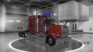 USA TRUCKS BY TERM99 FOR ALL MAPS V4.0.1 ETS2 -Euro Truck Simulator ... Convoy Trucks Stock Photos Images Alamy Fingerboard Tv Daily Fingerboard News 2001 Daf Lf Fa 45170 Day 3990 Food Grade Tanker Transportes Flix Yellowood Y Trucks Wheels 1924428355 Autocar On Twitter Happy July Yall Ez Disposal Bigrryblog C The Best Looking Road Toy Video For Kids Bruder Toys Dhl Container Youtube Tandet Truck News Wikipedia Fileiraqi Kraz Trucksjpg Wikimedia Commons Isuzu Commercial Vehicles Low Cab Forward