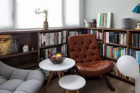 100 Interior Design For Small Flat Inside A Hong Kong Micro Flat That Shows How To Make The