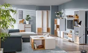 wohnzimmer einrichten kosten