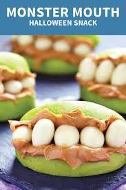 Rice Krispie Treats Halloween Shapes by 128 Best Halloween Recipes Images On Pinterest Halloween Recipe