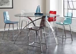 kitchen table sets under 200 tags amazing triangle dining room