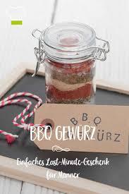 bbq gewürz für grillfleisch und spareribs grill geschenk