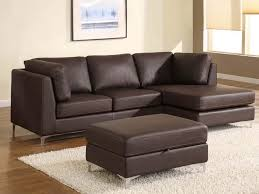 Living Room Furniture Sets Ikea by Living Room Ikea Living Room Sets 00031 Ikea Living Room Sets