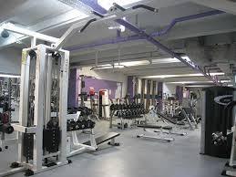 salle de musculation vannes sol salle sport musculation contact dalle sol pvc une