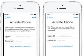 Activation Lock issue can make your new iPhone useless