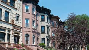 bedford stuyvesant apartments condos and real estate cityrealty