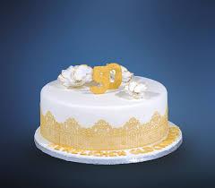 glückwunsch torte lindner esskultur