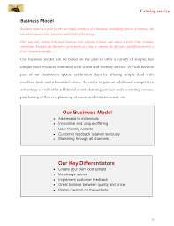 Fresh Ultimate Business Plan Template | Best Template Food Truck Business Plan Template Roz Truck In Bangalore Health Equipment Layout Awesome Perfect Free Poultry Sample Pages Black Box Mobile Cart Oxynuxorg 1943863992 Catering Pakistan Movie Download