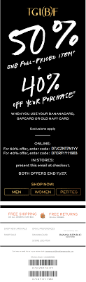 Supplement Warehouse Coupon Code November 2018 : Mitsubishi ... Bodybuildingcom Coupons 2018 10 Off Coupon August Perfume Coupons Crossfit Chalk Weve Made A Promo Code For Anyone Hooked Creations Deal Up To 15 Coupon Code Promo Amazoncom Bodybuilding Appstore Android Com Facebook August 122 Black Angus Fresno Ca Codes 2012 How To Use Online Save On Your Order Bodybuildingcom And Chemyocom Chemyo Llc 20 Sale Our Ostarine