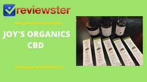 Joy Organics CBD Review + Latest Coupon Codes - Reviewster Savage Cbd Review Coupon Code Reviewster Liquid Reefer Populum Oil Potency Taste Price Transparency Save Money Now With Gold Standard Coupon Codes Elixinol 2019 On Twitter 10 Off Codes Yes Up To 35 Adhdnaturally Premium Jane Update Lazarus Naturals 100 Working Bhang Upto 55 Off Promo 15th Nov Justcbd Get Premium Products Charlottes Web Verified For Users The Best Of Popular Brands Cool