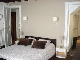 chambres d hotes le havre chambre d hôtes la maison de la plage chambre d hôtes le havre