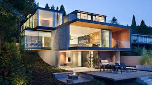 100 Home Design Interior And Exterior 20 Unbelievable Modern S