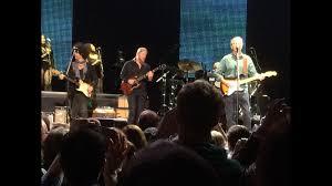 Video | Derek Trucks Joins Eric Clapton For