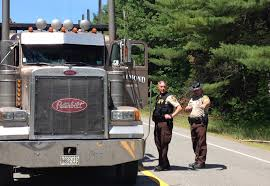 Penobscot County Sheriff Deputies Talk To A Truck Driver At A ... A Big Hunt For Delivery Truck Drivers Axios Pepsi Driver Work Stories Album On Imgur Safety Check Highway Patrol Inspects Trucks Hwy 85 Thursday Richard Davies Photographer Stories 5 Horrifying From Ups Drivers Gallery United Traing The Bearded Axe Twitter Rowbackthursday From My Love And Truck Driver Flies Out Of Windshield Tape Cbs News Cdl Driving Schools Roehl Transport Roehljobs City War Vol 2 Short Comics By Comixology