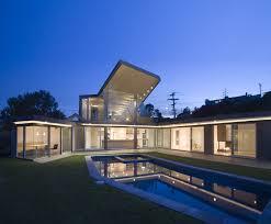 100 Tighe Architecture Tigertail By Patrick KARMATRENDZ