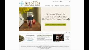Art Of Tea Review & Art Of Tea Coupon Codes, Deals & Offers Affiliate Coupons Wordpress Plugin Easily Set Up Coupons How To Use Increase Online Sales Medbridge Promo Code 95year For Slp 46 Off Pt Ot First 5 La Parents Family Los Angeles California Mwpcoentthemdealhackimagesxho Add Coupon Payment Forms 30 Free Hosting Credits Cloudways 100 Art Of Tea Review Codes Deals Offers Discount Formstack 250 Off Hp 2019 Make Productspecific In Woocommerce Tv Convter Box Coupon Program Expired Simply Be