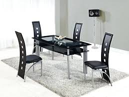Ikea Dining Room Sets Canada by Cheap Dining Room Chairs Near Me Uk Buy Table Set Canada