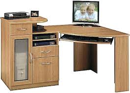office desk office max corner desk popular with tables officemax