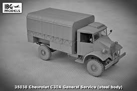 IBG Models - 1/35 Scale - 35038 Chevrolet C30A General Service ... 16ft General Truck Body Frp With Step Saver Ryden Truck Center Ibg Models 135 Scale 35038 Chevrolet C30a General Service Snow And Ice Equipment Work West Wikipedia Amazing 1989 Hummer H1 Am 4 Door Soft Top Wtruck Body Home Facebook Kenworth K270 Vanrack Cliffside Bodies Repair Greene Me Fleet Refrigeration Service North Dublin Commercials Has A Selection Of Bodies Equipment Duracube Max Cargo Van Dejana Utility Moga Maker Youtube