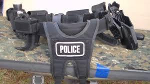 tactical tailor duty belt suspenders part ii youtube