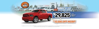 New And Used Chrysler, Dodge, Jeep And RAM Dealer Wasilla | Lithia ... Ram Trucks In Louisville Oxmoor Chrysler Dodge Jeep You Can Get A New For Crazy Cheap Because Not Enough People Are Truck Specials Denver Center 104th 2018 Sales And Rebates Performance Cdjr Of Clinton Car Cape May Court House Model Research Gilroy Ca South County Ram Grapevine Dealer Near Fort Worth Landmark Atlanta Lease Suv Sauk City On Allnew 2019 1500 Canada World Incentives