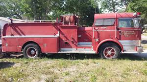 Apparatus | Sale Category | SPAAMFAA.ORG Fire Engine Has Been Transformed Into A Mobile Pub Storytrender 2018 New Product Police Truck Ambulance Warning Lights Buy Unique Bar To Open In Putinbay Village Daily Firetruck Bbq Vinyl Vehicle Wrap Alabama Pro Auto And Boat Northwestern Media Pin By Hasi74 On Hasisk Auta Pinterest Trucks Trucks 1997 Pierce Saber Custom Pumper Used Details Last Resort Engine Company Opens For Business American Lafrance Youtube French Stock Photos Images Alamy Harbor Department Editorial Photo Image Of Flag Best Halligan Collection The