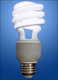energy saving light bulbs lad oma green alternative energy