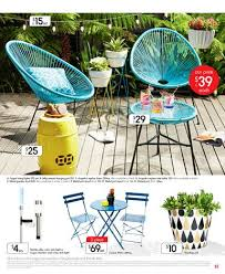 Impressive Kmart Outdoor Chairs Nz Thesecretconsul Throughout