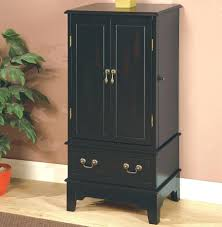 Mirror Jewelry Armoire Kohls – Abolishmcrm.com Fniture Jewelry Armoires Dressers Chests Kohls Mirror Jewelry Armoire Kohls Abolishrmcom Wall Mount Armoire Home Decators Collection Oxford Mirror Black Friday Target Faedaworkscom Mesmerizing Clearance Ideas Bags Walmart Desk And All Best Haing Box With Oak Lock Style Guru Fashion Glitz Glamour Kohls Over The Door Cabinet Doors Stand Up Standing Post Taged With Cute Bed Comforters